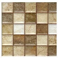 kitchen tile backsplash ideas 2163