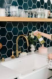 the 25 best honeycomb tile ideas on pinterest hexagon tiles