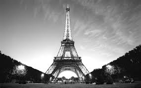 Wallpaper Black And White free black and white paris wallpapers for android long wallpapers