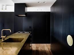 Australian Kitchen Designs Kitchen Designs Photo Gallery Of Kitchen Ideas
