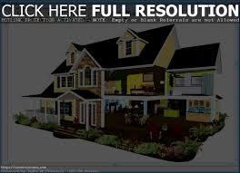 bedroom captivating make your house home designer best design