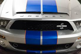 used 2009 ford shelby gt500 for sale pittsburgh pa