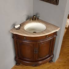 100 bathroom sink smells like sewer gas how to fix rotten