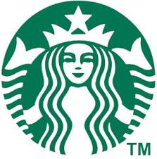 Noosa Logo design- starbucks