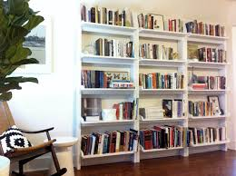 custom made bookshelves sydney home decorating interior design