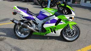 ninja archives rare sportbikes for sale