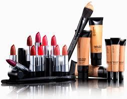 best makeup cosmetics brand u2013 the best secrets of successful makeup