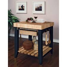 Kitchen Island Carts On Wheels Kitchen Carts Kitchen Island Ideas With Cooktop Cart Wood And