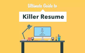 Current Resume Trends to Follow in       authorSTREAM Forbes