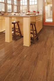 356 best flooring carpet u0026 rugs images on pinterest home depot