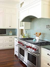 Green Tile Backsplash by Best 25 Teal Kitchen Tile Ideas Ideas On Pinterest Teal Kitchen