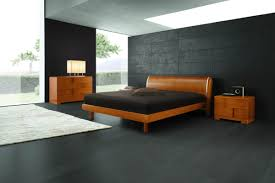 Contemporary Italian Bedroom Furniture Sma Trendy Comp 6 Modern Italian Bed