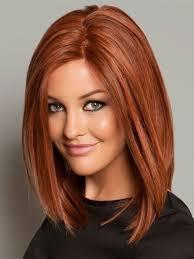 medium length straight hairstyles for round faces medium hair for round faces asian 1000 ideas about medium asian