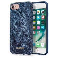 target mobile iphone7 black friday 2016 iphone cases target