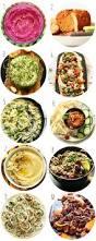 thanksgiving dinner easy recipes vegan thanksgiving recipe round up minimalist baker recipes