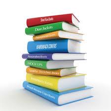Chapter   Methodology dissertation service