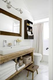 Modern Grey Bathroom Ideas Best 25 Country Bathrooms Ideas On Pinterest Rustic Bathrooms