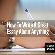 essay writing key points ideas about Essay Tips on Pinterest Essay Writing Tips Pinterest ideas about Essay Tips on Pinterest Essay Writing Tips Sat Essay Tips and College