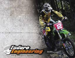 enduro engineering catalog 2010 by j fred duncan issuu