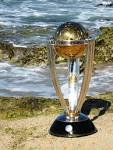 ICC says World Cup with Indian team is original