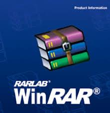 Free Download Winrar Full Version 2013