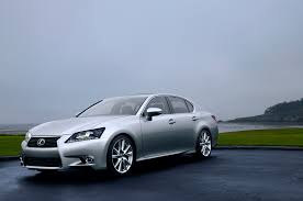 lexus sedan packages 2015 lexus gs350 reviews and rating motor trend