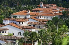 miami dade county to surpass home sales record for 5th straight