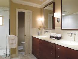 Bathroom Vanities Inexpensive by Bathroom Cream Marble Inexpensive Bathroom Vanity Options With