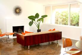 Mid Century Modern Sofa Cheap by Design Of Mid Century Modern Homes Furniture Ideas Cheap Mid