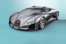 Bugatti Veyron Engine Price Bugatti Is Go New Chiron Name Confirmed Here At Geneva 2016 By