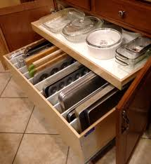 kitchen cabinet drawer layout future dream home third times