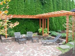 Landscaping Ideas  Home  Backyard Landscape Design Free - Backyard plans designs