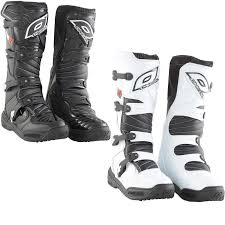 motocross boot straps oneal element platinum motocross boots boots ghostbikes com
