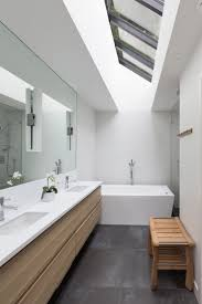 best 20 grey modern bathrooms ideas on pinterest modern