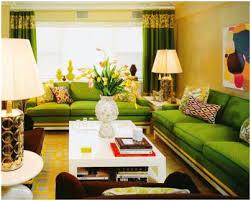 Good Feng Shui Living Room