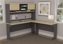 unique 80 home office desk hutch decorating design of perfect