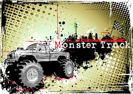 monster truck show in new orleans cheap monster jam tickets 2017 monster jam tickets monster jam