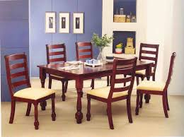 Second Hand Furniture Online Melbourne Dining Room When Cheap Dining Chairs Become The Best Chairs
