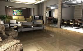 villa khalid in jumeirah by vic nopuente at coroflot com