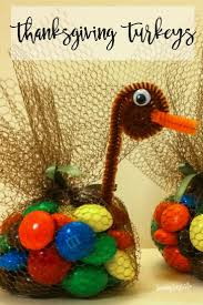 funny thanksgiving ecards animated 1628 best foods for thanksgiving and crafts images on pinterest