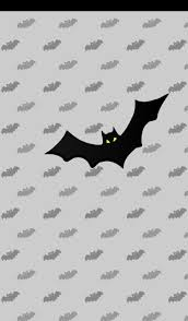 black and white halloween backgrounds 1018 best background kawaii images on pinterest wallpaper
