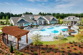 Nice Affordable Homes In Atlanta Ga 20 Best Apartments For Rent In East Point Ga From 690