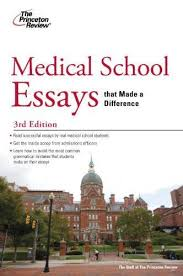 images about Graduate School on Pinterest Pinterest Medical School Essays that Made a Difference   rd Edition  Graduate School Admissions Guides
