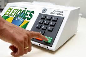 Cidades brasileiras que terão segundo turno nas eleições 2012