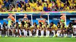 2014 <b>FIFA</b> World Cup BRAZIL] Tổng Hợp 64 Trận Đấu chuẩn HDTV 720p <b>...</b>