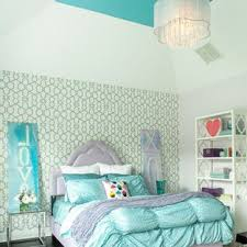Girls Bedroom Wallpaper Ideas Girls Bedroom Wallpaper Ideas - Girls bedroom wallpaper ideas