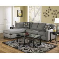 Furniture Setup For Rectangular Living Room Living Room Denim Sectional Sofa Ikea Chaise Small Sectional Sofa