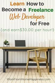 Home Based Graphic Design Jobs Kolkata Best 25 Website Developer Ideas Only On Pinterest Web