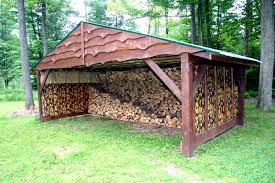 Plans To Build A Wooden Garden Shed by Wood Sheds Badly Results 1 48 Of 75 Shop Wayfair For Sheds Wood