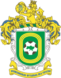 Ukrainian First League